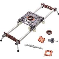 Compare Prices Of  MYT Works Constellation Universal Kit, Includes Skater Kit & Accessories