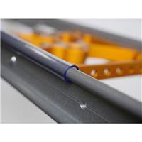 Image of MYT Works Rail Protector for Medium Camera Slider, 1'