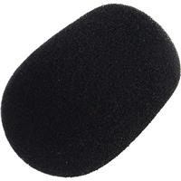 Image of MicW Replacement Wind Screen for iGoMic Microphones