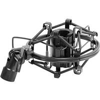Image of MXL 41-603 High-Isolation Microphone Shock Mount for 603, 604, 600, V67N & 991