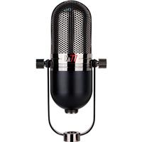 Compare Prices Of  MXL CR77 Vintage Style Super Cardioid Dynamic Stage Vocal Microphone, 50Hz-14kHz