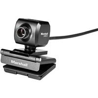 Compare Prices Of  MXL CV502-U3 2.1MP USB 3.0 Full HD Miniature POV Camera with 2.3mm Lens, 1920x1080, Up to 60 fps