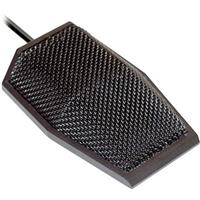 Compare Prices Of  MXL MXL FR-401 Supercardioid Boundary Microphone