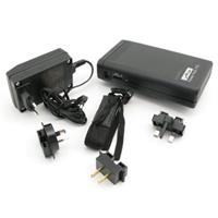 Metz P76 Power Pack with Charger for 76 MZ-5, 45 CL-4 Digital, 70MZ-5/4, 50 MZ-5 Flashes, Requires t Product image - 13