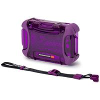 Compare Prices Of  Nanuk Nano Series 320 Ultra Resistant Polycarbonate Waterproof Protective Case, Purple
