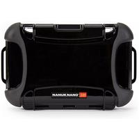 Compare Prices Of  Nanuk Nano Series 330 Ultra Resistant Polycarbonate Waterproof Protective Case, Black