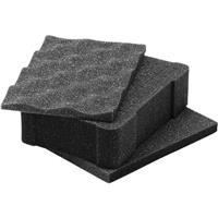 Image of Nanuk 3 Part Cubed Foam Inserts for 903 Case