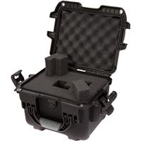 Image of Nanuk 908 Case with Foam, Black