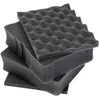 Image of Nanuk Multi-Layered Cubed Foam Insert for the 908 Case