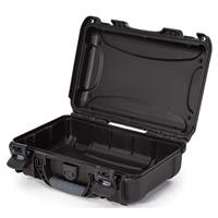 Image of Nanuk 909 Case, No Foam, Black