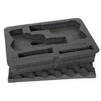 Image of Nanuk Nanuk Customized 910 Foam Insert for Classic Pistol Case
