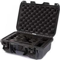Compare Prices Of  Nanuk 915 Case with Foam for DJI Spark Fly More, Graphite