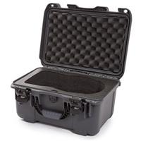 Image of Nanuk 918 Case with Foam for DJI Goggles, Graphite