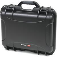 Image of Nanuk Medium Series 920 Lightweight NK-7 Resin Waterproof Protective Case, Black