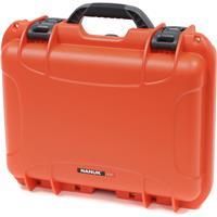 Compare Prices Of  Nanuk Medium Series 920 Lightweight NK-7 Resin Waterproof Protective Case, Orange