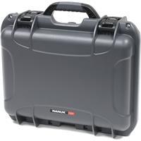 Image of Nanuk Medium Series 920 Lightweight NK-7 Resin Waterproof Protective Case, Graphite