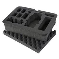 Image of Nanuk Customized 920 Foam Insert for DJI Mavic