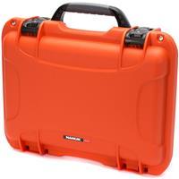 Image of Nanuk 923 Protective Case, Orange