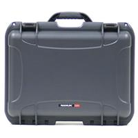 Compare Prices Of  Nanuk Large Series 925 Lightweight NK-7 Resin Waterproof Protective Case with Foam, Graphite