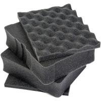 Image of Nanuk Foam Inserts for 933 Case, 3 Part