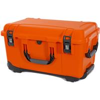 Compare Prices Of  Nanuk Wheeled Series 938 Lightweight NK-7 Resin Waterproof Hard Case, Orange