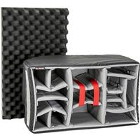 Compare Prices Of  Nanuk Padded Divider for 938 Waterproof Hard Case
