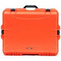 Image of Nanuk Large Series 945 Lightweight NK-7 Resin Waterproof Protective Case, Orange