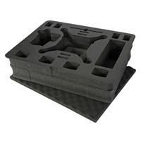 Image of Nanuk Customized 945 Foam Insert for DJI Phantom 4