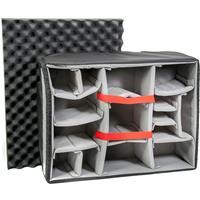 Image of Nanuk Padded Divider for 955 Waterproof Hard Case