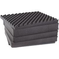 Image of Nanuk Foam Inserts for 985 Case, Set Of 4
