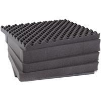 Image of Nanuk Customized 985 Foam Insert for AR