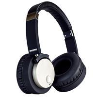 Compare Prices Of  Nady DJH-2000BT DJ-Style Bluetooth Headphones