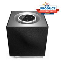 Image of Naim Naim 300W Mu-so QB 2nd Generation Wireless Speaker
