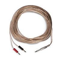 "Image of Nady SBC-20 20' 1/4"" 18-Gauge Banana Plug Connector Speaker Cable"