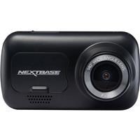 Compare Prices Of  Nextbase 1080p Full HD 222 Dash Cam
