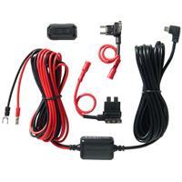 Image of Nextbase Dash Cam Hardwire Kit