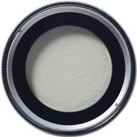 Image of Nextbase Dash Cam Polarizing Filter