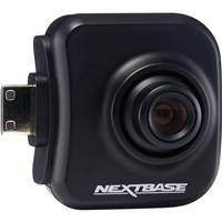 Compare Prices Of  Nextbase Cabin View Camera for 322/422/522/622 Dash Cam
