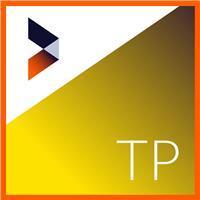 Image of NewBlueFX Titler Pro 7, Electronic Download