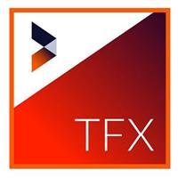Image of NewBlueFX TotalFX 7 Software Upgrade from TotalFX 5 or Below, Perpetual, Download