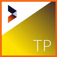 Image of NewBlueFX Titler Pro 7 Base Upgrade from Titler Pro 1-6 Base, Electronic Download