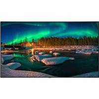"""Image of NEC C981Q-PC4 98"""" 4K UHD S-IPS LED SpectraView Engine Digital Signage Display with Built-In PC & Speakers"""