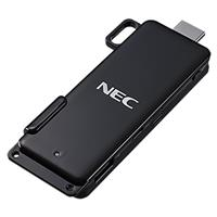 Compare Prices Of  NEC MultiPresenter Stick Wireless Presentation HDMI Stick for Up to 12 Devices