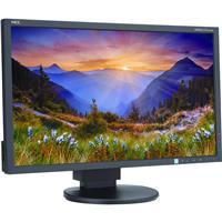 "Compare Prices Of  NEC NEC EA234WMI 23"" Widescreen LED-Backlit Desktop Monitor with IPS Panel, 1920 x 1080, 250cd/m2, 1000:1 Contrast Ratio, HDMI/DisplayPort/DVI-D/VGA"