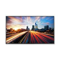 """Image of NEC EX241UN 23.8"""" Widescreen Full HD IPS LED Wall Mount Monitor"""
