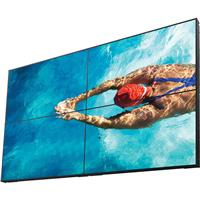 Image of NEC Overframe Bezel Kit for X464UNS-2 Video Wall Display
