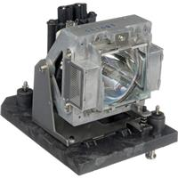 NEC NP12LP Replacement Lamp for NP4100/NP4100W Projectors
