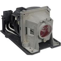 NEC NP13LP Replacement Lamp for NP110/NP215 Projectors