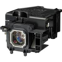 Image of NEC NP15LP Replacement Lamp for M260X/M260W/M300X Projectors