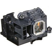Compare Prices Of  NEC NP16LP Replacement Lamp for NP-M300W Projector
